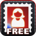 Tatap Call free - quick dial, email & text message