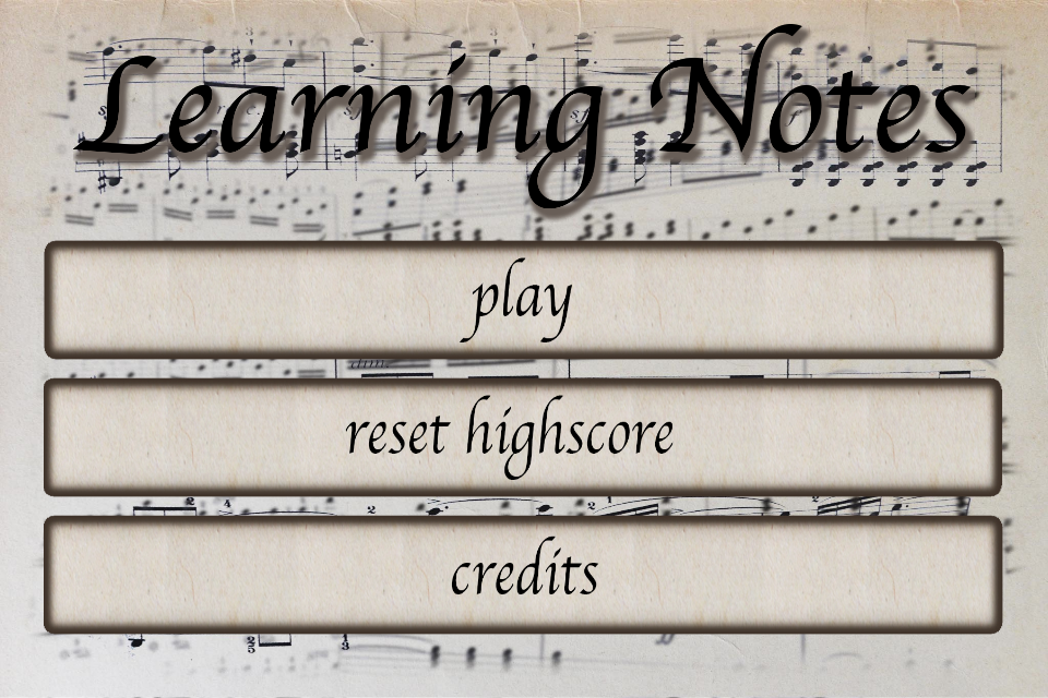 learning notes A guide to learning english  all your english needs  this part of the esl website contains explanations and examples of the most important aspects of english grammar, particularly the use of verbs.
