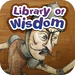 Don Quixote : Children's Library of Wisdom 1