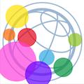 AppIcon60x60 2x 2014年8月1日iPhone/iPadアプリセール PDFファイル管理ツール「PDFファイルスタジオ」が無料!