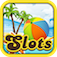 Awesome Beach Vacation Slot Machine Casino - Play At The Slots Wheel Of Fortune With A Romance Bonan