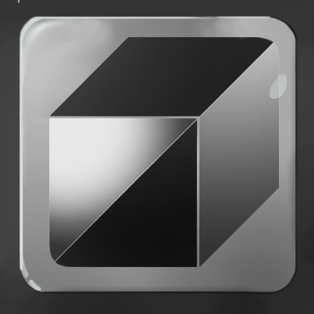 Dizzy Cubes PRO